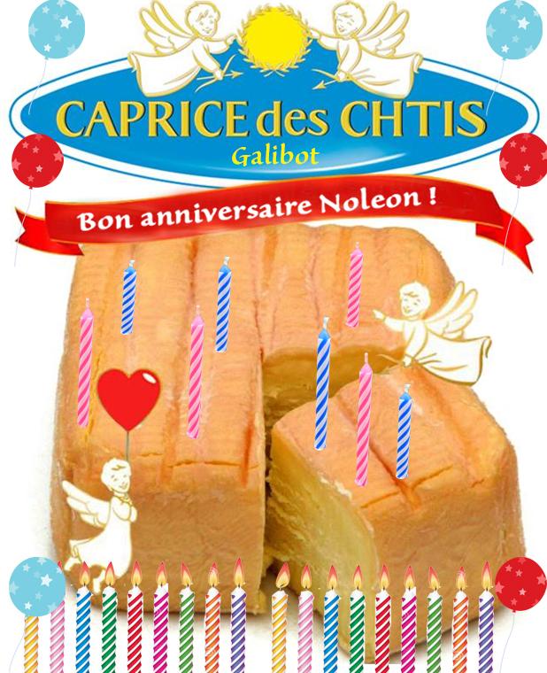 Pour Avoir Chaud Chez Les Chtis Chblog Le Blog Chti