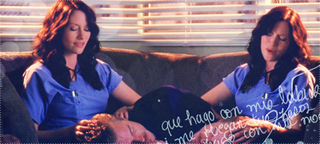 lexie_grey_and_mark_sloan_signature_by_tinnie75-d4llgp8