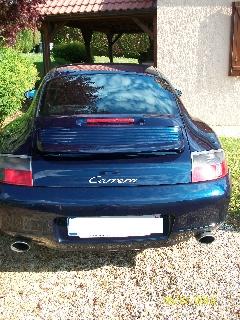 Album Porsche 911- Image 102_
