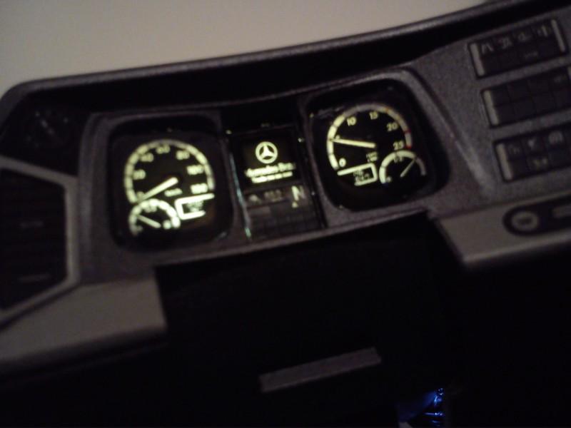 [Mercedes 4x2] Actros de Jean-Mich-much - Page 2 17110210010921991915352110