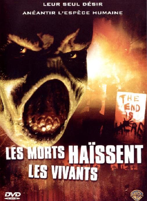 LES MORTS HAÏSSENT LES VIVANTS (1999) dans Cinéma 17110308050715263615352362