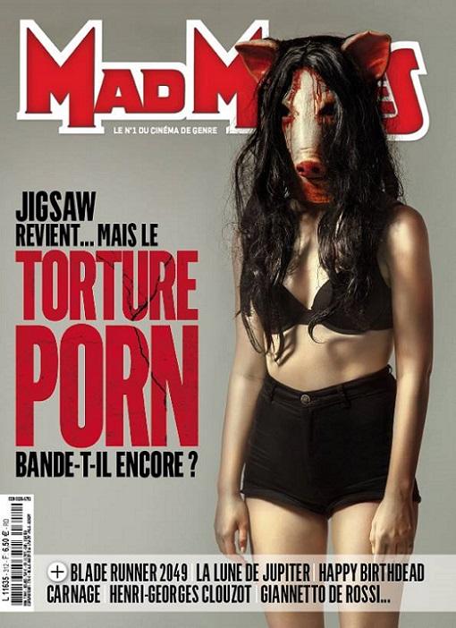 17110607360915263615356433 dans Magazine