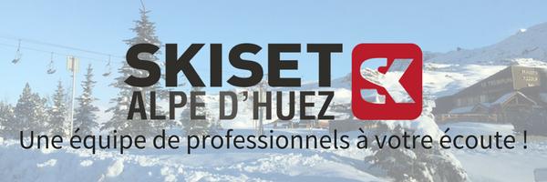 location ski alpe d'Huez