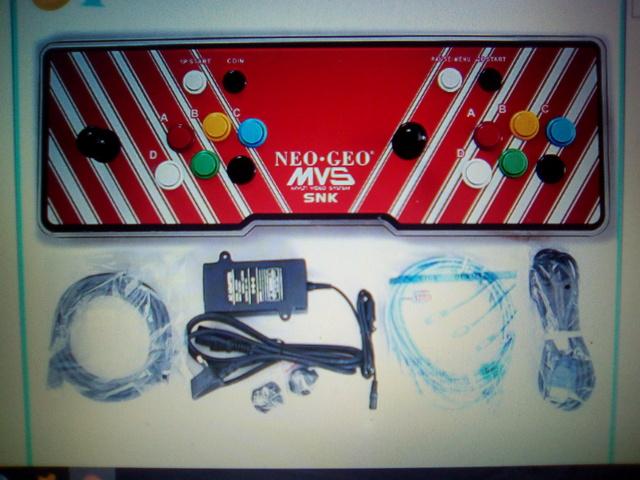 Test Arcade Box avec Pandora's Box 4s - Page 2 17110809341721095815359095
