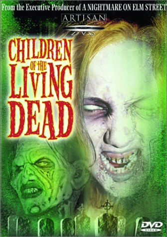 CHILDREN OF THE LIVING-DEAD (2001) dans Cinéma bis 17110907415215263615360492