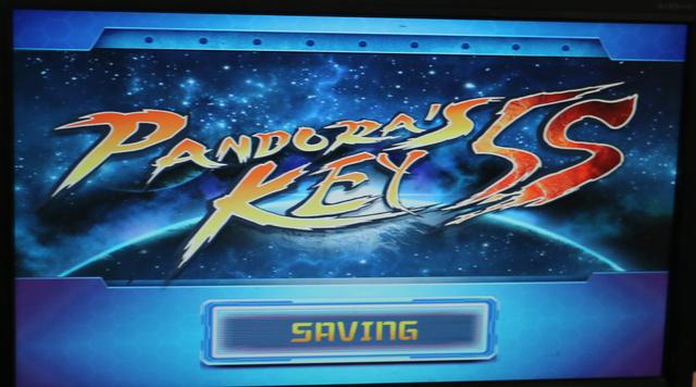 Test Arcade Box avec Pandora's Box 4s - Page 3 17111009272921095815362260