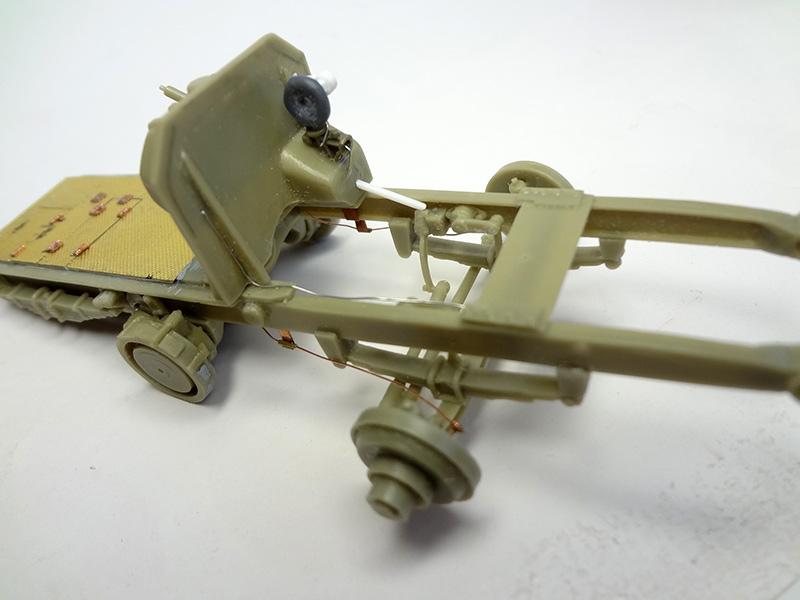 P16-warpaints - P16-027