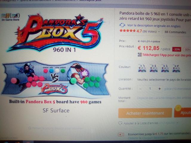 Test Arcade Box avec Pandora's Box 4s - Page 3 17111108113521095815364102