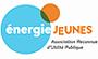 Logos - Logo EJ reduit