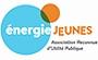 Album Logos- Image Logo EJ re