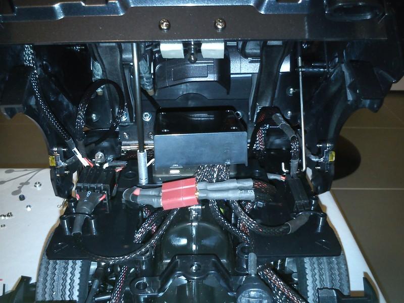 [Mercedes 4x2] Actros de Jean-Mich-much - Page 2 17111408203921991915370991