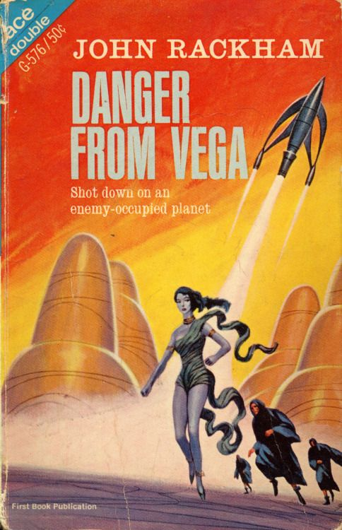 COUV - Danger from Vega dans Couv 17111909075615263615376872