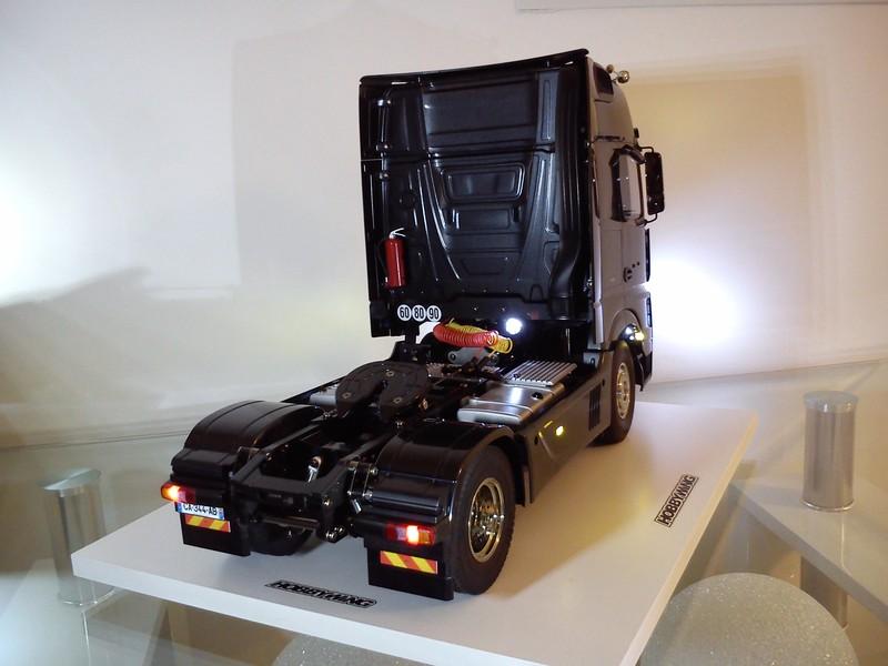 [Mercedes 4x2] Actros de Jean-Mich-much - Page 3 17112008570521991915378974