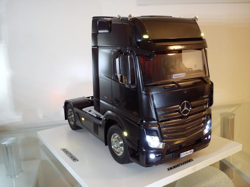 [Mercedes 4x2] Actros de Jean-Mich-much - Page 3 17112008571221991915378975