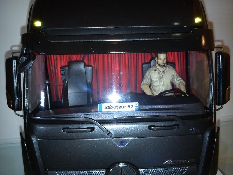 [Mercedes 4x2] Actros de Jean-Mich-much - Page 3 17112008572121991915378976