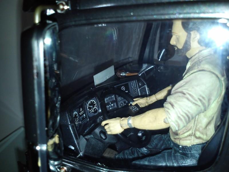 [Mercedes 4x2] Actros de Jean-Mich-much - Page 3 17112008572921991915378977