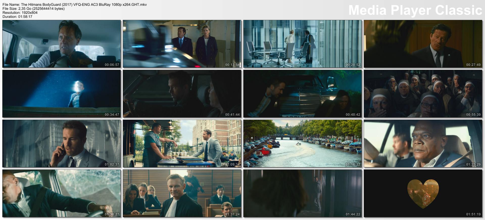 The Hitmans BodyGuard (2017) VFQ-ENG AC3 BluRay 1080p x264.GHT