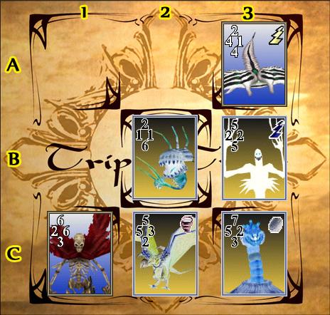 Triple Triad - Le jeu! 17112104055722262015379585