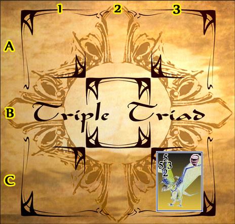 Triple Triad - Le jeu! - Page 2 17112106323222262015379788