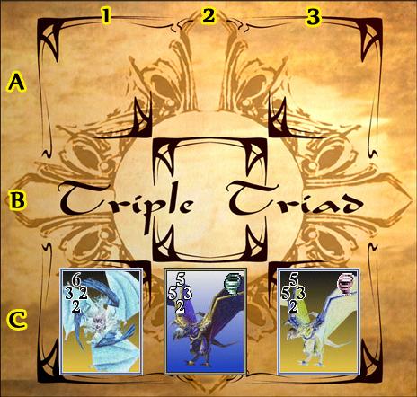 Triple Triad - Le jeu! - Page 2 17112107113922262015379841