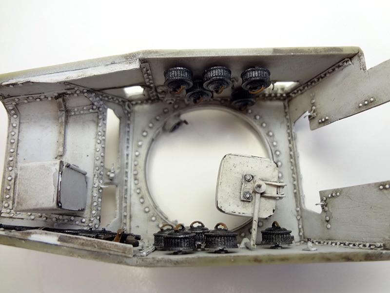 P16-warpaints - P16-032