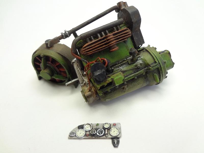 P16-warpaints - P16-035