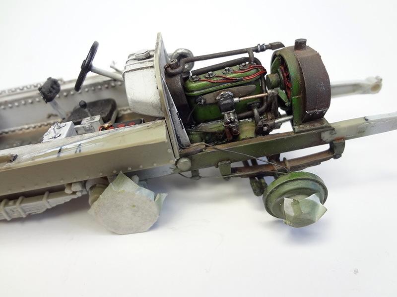 P16-warpaints - P16-036