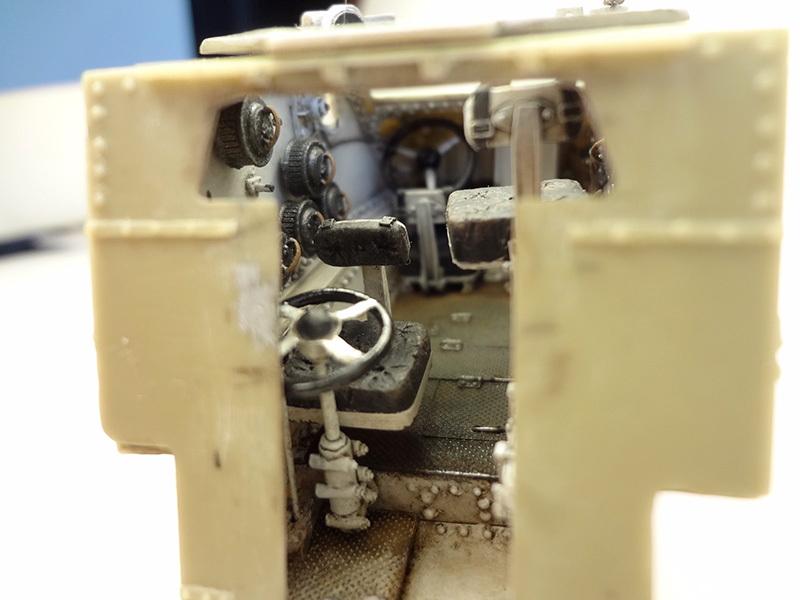 P16-warpaints - P16-040
