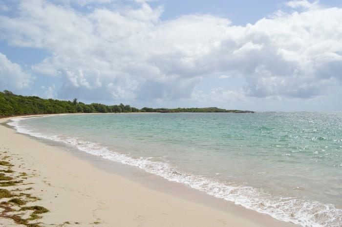 Cette plage dans Mes poèmes 17112611323617181815387244