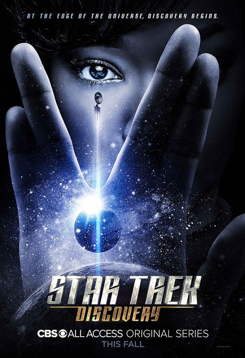 17112612101215263615386902 dans Star Trek