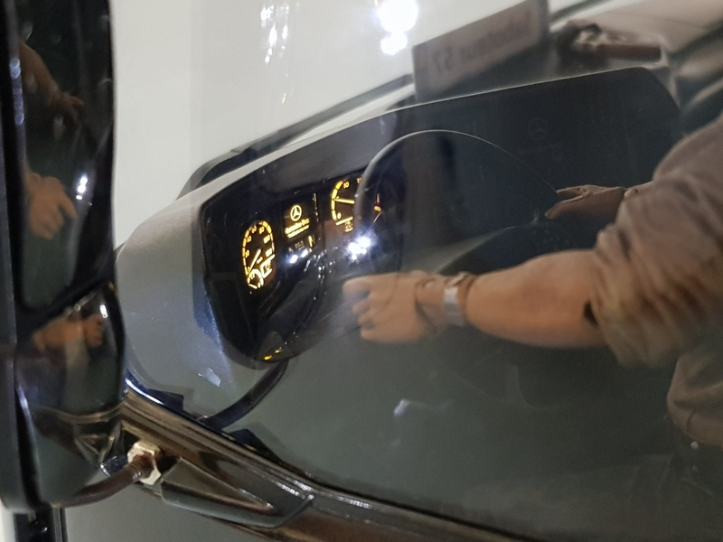 [Mercedes 4x2] Actros de Jean-Mich-much - Page 3 17112612521921991915386911