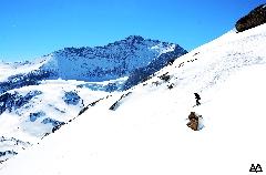 Album Ski- Image DSC_0