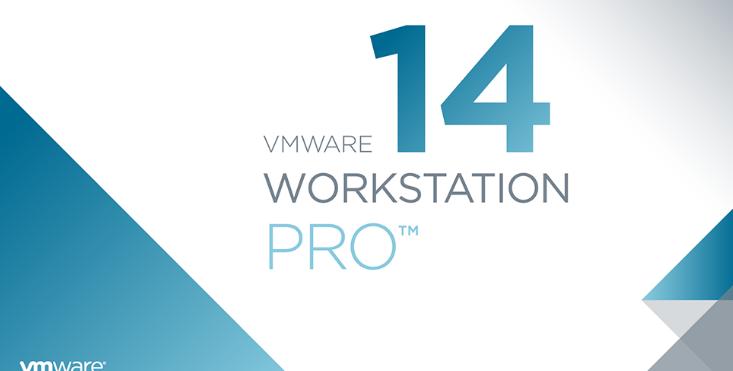 Vmware workstation 12 télécharger for windows
