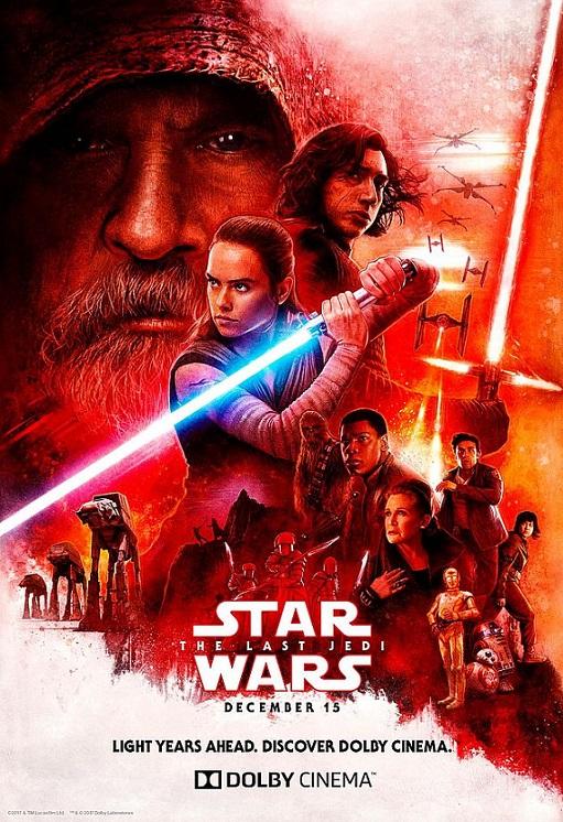 17120211013915263615399000 dans Star Wars