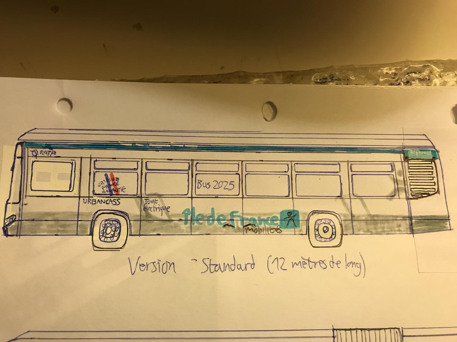 Résurrection de la division Autocars et Autobus de Renault 17120305174022652015399534