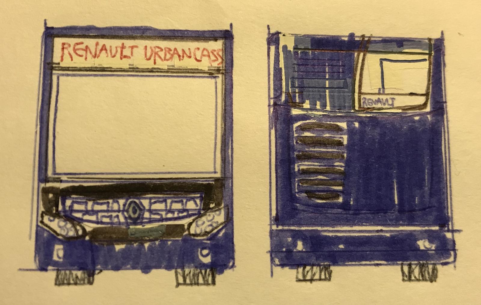 Résurrection de la division Autocars et Autobus de Renault 17120305190422652015399538