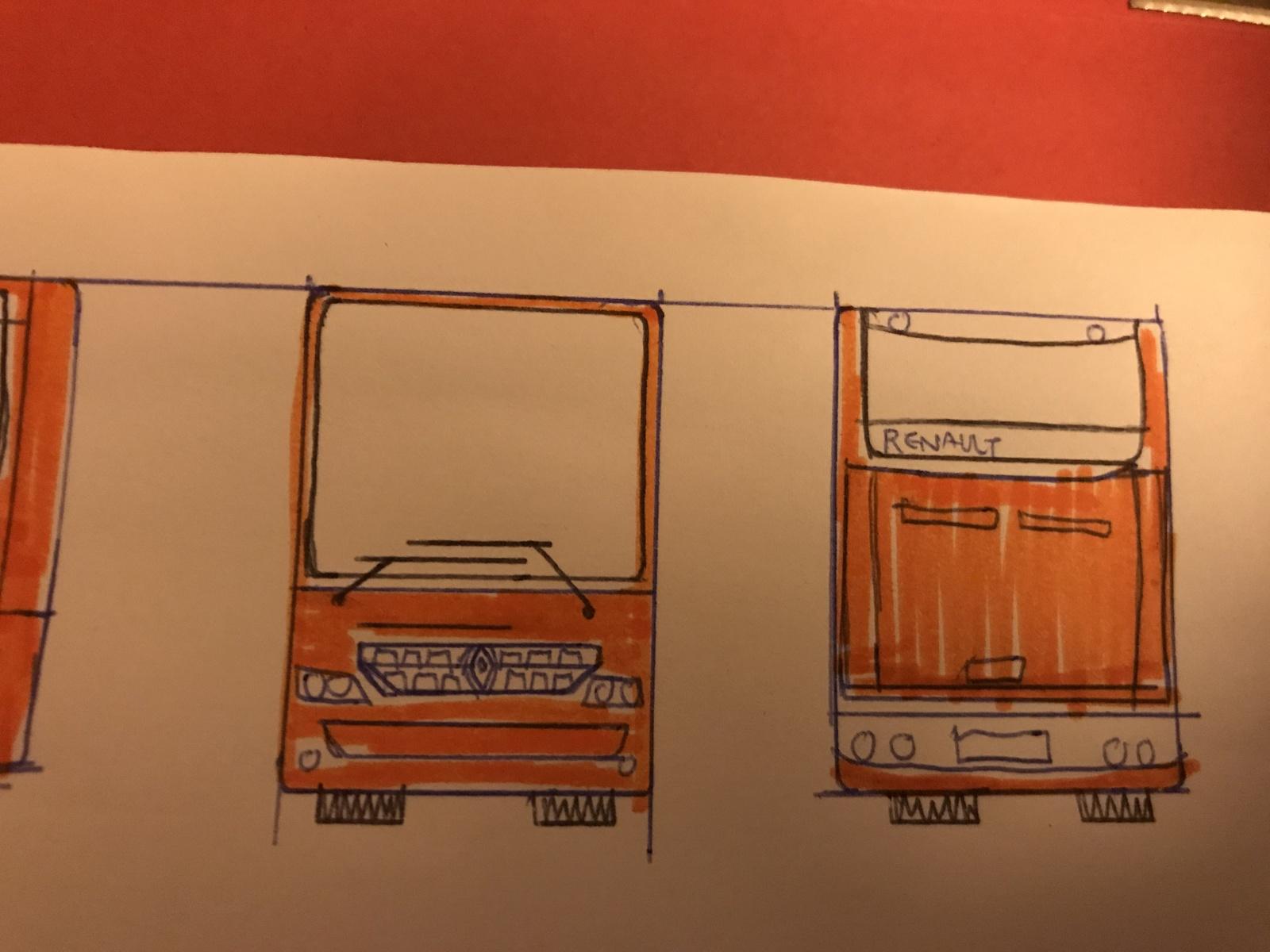 Résurrection de la division Autocars et Autobus de Renault 17120305420922652015399569