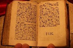 Album LA17 BORDEAUX HISTOIRE POETIQUE INTELLIGENCE POETES AUTEURS ANCIENS P.GAUTRUCHE