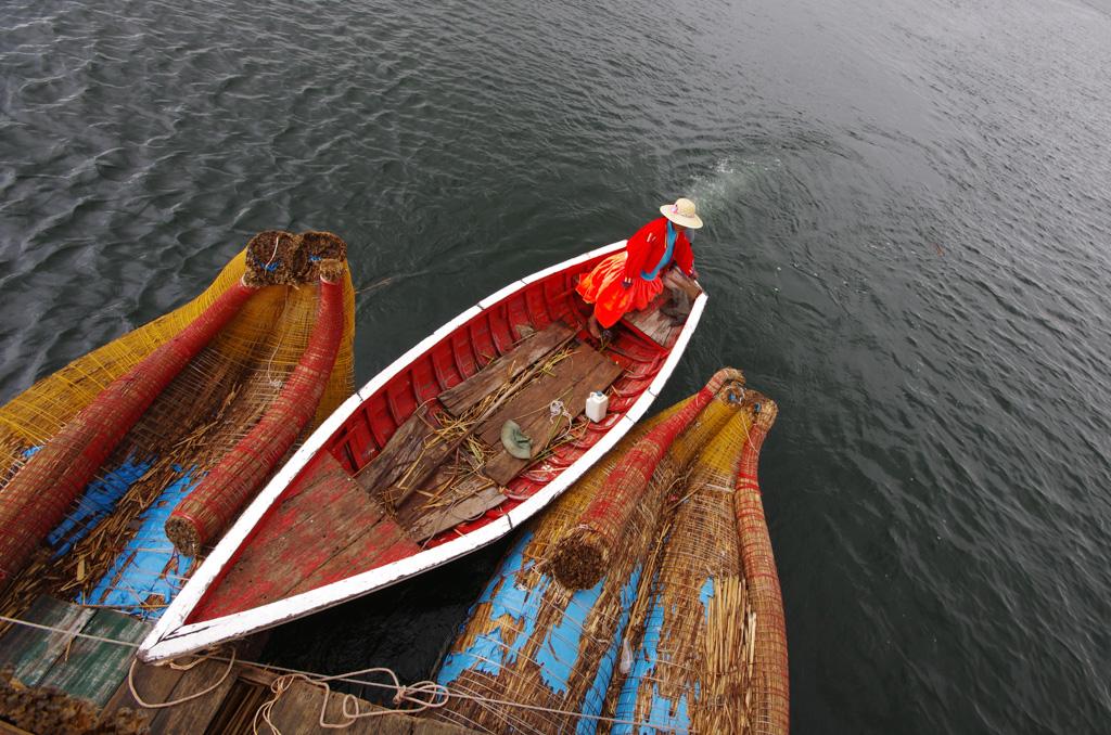 Pérou 2 - Puno, le lac Titicaca 17120507274312768015402964