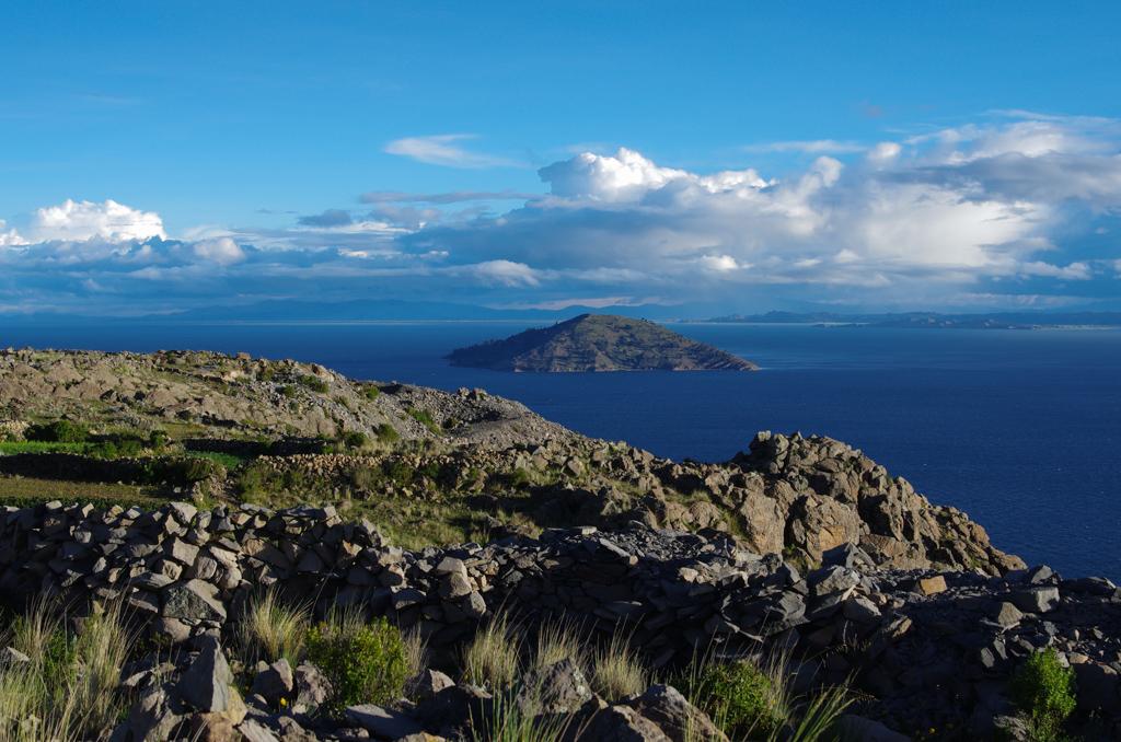 Pérou 2 - Puno, le lac Titicaca 17120507281012768015402970
