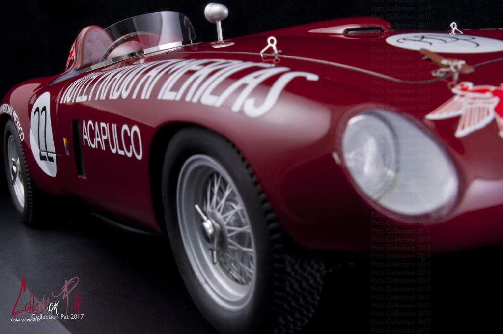 250 Monza #22 5