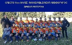 Cadets 1ere annee A.jpg