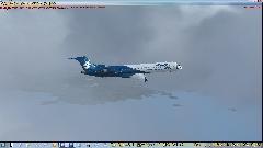 8026_PAYA-CYZT_171122_Bild08_1<br /> 12.jpg