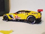 Corvette c7 r Mini_17121002365423481015409009