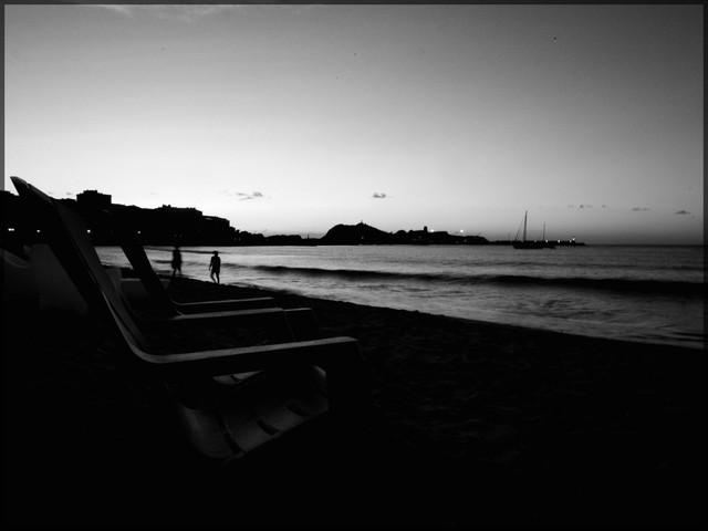 Corsica ferry 2017 et Ile Rousse 17121109044722518215411215