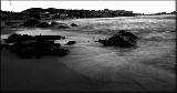 Corsica ferry 2017 Mini_17121107263922518215411087