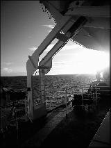 Corsica ferry 2017 Mini_17121107264122518215411089