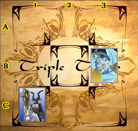 Triple Triad - Le jeu! - Page 3 17121306581622262015413370