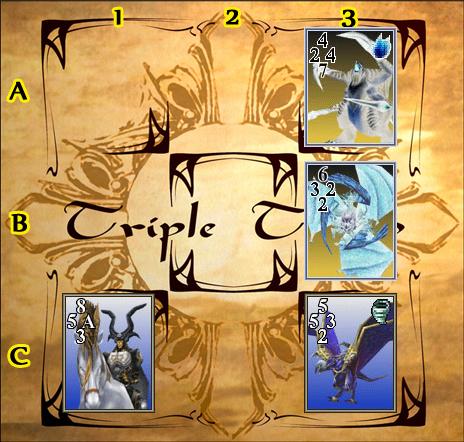 Triple Triad - Le jeu! - Page 3 17121307265622262015413402