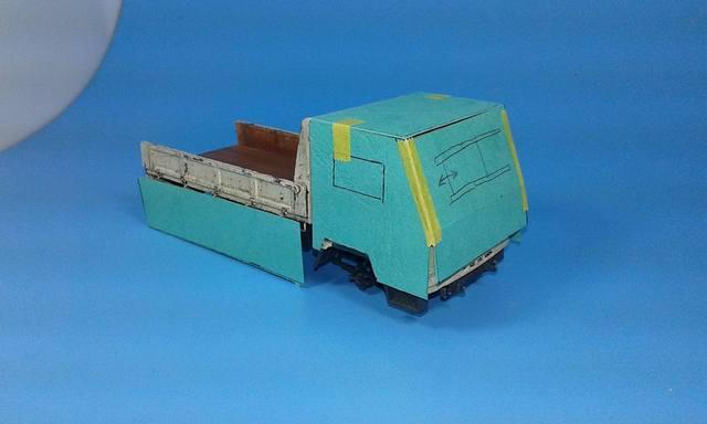 camion blindée 17121310480222494215413719